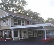 Photo of Rodeway Inn - Orleans, MA - Orleans, MA