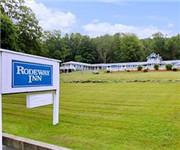 Photo of Rodeway Inn - Lee, MA - Lee, MA