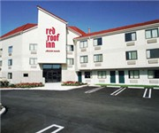Photo of Red Roof Inn - San Antonio, TX - San Antonio, TX