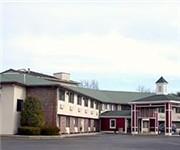 Photo of Motel 6 - Westborough, MA - Westborough, MA