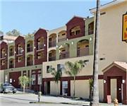 Photo of Super 8 Downtown - Los Angeles, CA - Los Angeles, CA