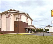 Photo of Super 8 - New Castle, DE - New Castle, DE