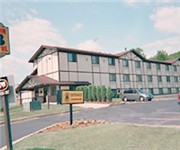 Photo of Super 8 Havre De Grace - Havre De Grace, MD