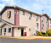 Photo of Super 8 - Aberdeen, MD - Aberdeen, MD