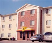 Photo of Super 8 - Bedford, TX - Bedford, TX