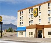 Photo of Super 8 - Colorado Springs, CO - Colorado Springs, CO