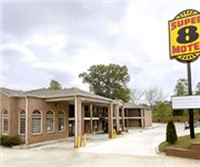 Photo of Super 8 - Acworth, GA - Acworth, GA