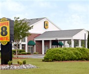 Photo of Super 8 - Edenton, NC - Edenton, NC