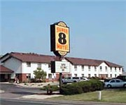 Photo of Super 8 - Stillwater, MN - Stillwater, MN