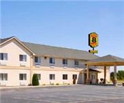 Photo of Super 8 - Huntington, IN - Huntington, IN