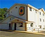 Photo of Super 8 - Fredericksburg, VA - Fredericksburg, VA