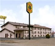 Photo of Super 8 - Amarillo, TX - Amarillo, TX