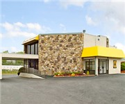 Photo of Super 8 - Knoxville, TN - Knoxville, TN
