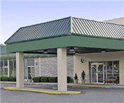 Photo of Days Inn - Bridgewater, NJ - Bridgewater, NJ