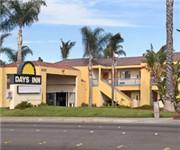 Photo of Days Inn-South Bay - Chula Vista, CA - Chula Vista, CA
