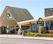Photo of Days Inn-Alameda - Alameda, CA - Alameda, CA