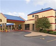Photo of Days Inn-Memphis - Memphis, TN - Memphis, TN