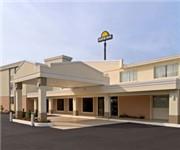 Photo of Days Inn - Chicopee, MA - Chicopee, MA