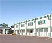 Photo of Days Inn-Northwest - Oklahoma City, OK - Oklahoma City, OK