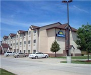 Photo of Days Inn-Kansas Speedway - Kansas City, KS - Kansas City, KS