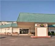 Photo of Days Inn - Tulsa, OK - Tulsa, OK