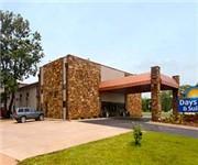 Photo of Days Inn - Coffeyville, KS - Coffeyville, KS