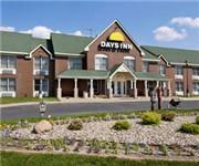 Photo of Days Inn - Burnsville, MN - Burnsville, MN
