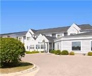 Photo of Days Inn - Faribault, MN - Faribault, MN