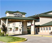 Photo of Days Inn - Wichita, KS - Wichita, KS