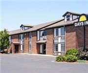 Photo of Days Inn - Newton, KS - Newton, KS
