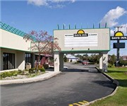 Photo of Days Inn-Rochester Thruway - Henrietta, NY - Henrietta, NY