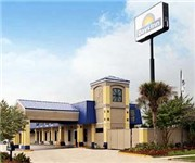 Photo of Days Inn - New Orleans, LA - New Orleans, LA