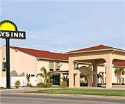 Photo of Days Inn - Houma, LA - Houma, LA