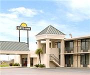 Photo of Days Inn-Lafayette - Lafayette, LA - Lafayette, LA