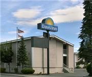 Photo of Days Inn-City Center - Spokane, WA - Spokane, WA