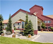 Photo of Days Inn - Coeur D Alene, ID - Coeur D Alene, ID