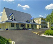 Photo of Days Inn - Shreveport, LA - Shreveport, LA