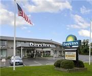 Photo of Days Inn-Hyannis - Hyannis, MA - Hyannis, MA