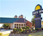 Photo of Days Inn - Branson, MO - Branson, MO