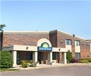Photo of Days Inn-Airport - Sioux Falls, SD - Sioux Falls, SD