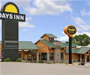 Photo of Days Inn - Brookings, SD - Brookings, SD