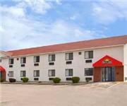 Photo of Days Inn - Yankton, SD - Yankton, SD
