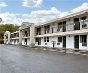 Photo of Days Inn-Lenox - Lenox, MA - Lenox, MA