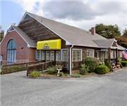 Photo of Days Inn - Great Barrington, MA - Great Barrington, MA
