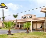 Photo of Days Inn - Lake Charles, LA - Lake Charles, LA