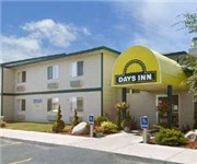 Photo of Days Inn-Billings - Billings, MT - Billings, MT