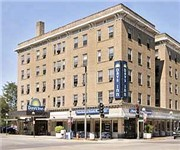Photo of Days Inn-Rochester Downtown - Rochester, MN - Rochester, MN