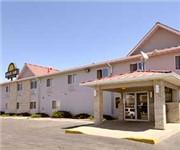 Photo of Days Inn-West Fargo - West Fargo, ND - West Fargo, ND