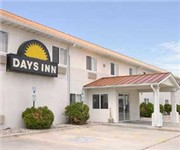 Photo of Days Inn-Fargo Airport Dome - Fargo, ND - Fargo, ND