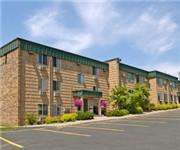 Photo of Days Inn - Duluth, MN - Duluth, MN